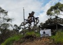 Spots:Bike Side Motocross