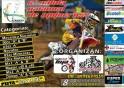 Azuay campeón nacional por 4ª año consecutivo en Motocross