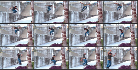 fabian-360-back-side-urdesa