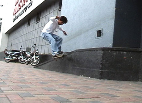 fabian-smith-grind-quicentro-shoping