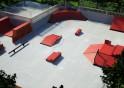 Sk8House: Nuevo Skatepark en Guayaquil